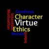 Whatsoever is Virtuous
